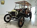 1913 Ford Model T Picture 2