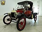 1911 Ford Model T Picture 2
