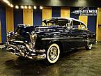1953 Oldsmobile Holiday Picture 2