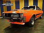 1970 AMC Javelin Picture 2