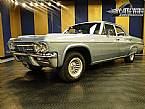 1965 Chevrolet Bel Air Picture 2