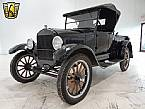 1926 Ford Model T Picture 2
