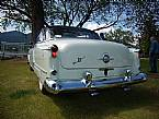 1953 Oldsmobile Super 88 Picture 2