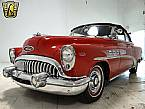 1953 Buick Special Picture 2