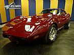 1977 Chevrolet Corvette Picture 2