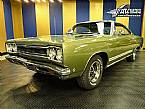 1968 Plymouth GTX Picture 2