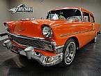 1956 Chevrolet 150 Picture 2