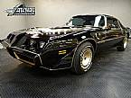 1980 Pontiac Trans Am Picture 2