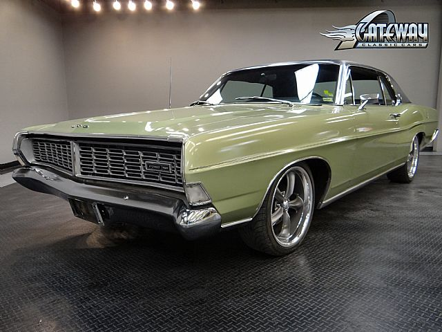 Home images 1968 ford ltd picture 2 1968 ford ltd picture 2 facebook
