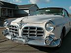1955 Chrysler Imperial Picture 2