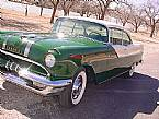 1955 Pontiac Chieftain Picture 2