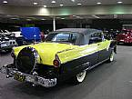 1955 Ford Sunliner Picture 2
