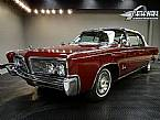 1964 Chrysler Imperial Picture 2