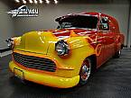 1953 Chevrolet Sedan Delivery Picture 2