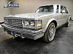 1976 Cadillac Seville Picture 2