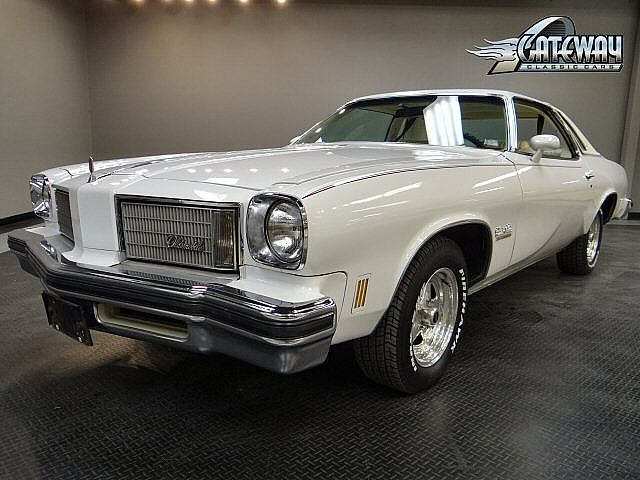 Oldsmobiles for sale browse classic oldsmobile classified for 1975 oldsmobile cutlass salon