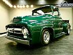 1956 Ford F100 Picture 2