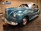 1946 Packard Clipper Picture 2