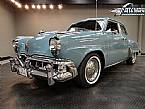 1952 Studebaker Commander Picture 2