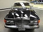 1985 Rolls Royce Silver Spur Picture 2