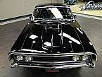 1969 Ford Torino Picture 2