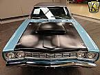 1968 Plymouth Road Runner Picture 2