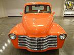 1948 Chevrolet Pickup Picture 2