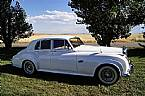 1959 Bentley S2 Picture 2