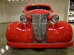 1938 Chevrolet Other Picture 2