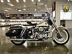 1958 Other Harley Davidson Picture 2