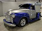 1953 Chevrolet 3100 Picture 2