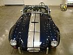1963 AC Cobra Picture 2