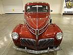1941 Studebaker Champion Picture 2