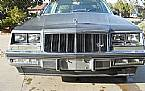 1982 Buick Grand National Picture 2