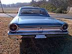 1963 1/2 Ford Galaxie Picture 2