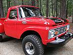 1964 Ford F250 Picture 2