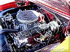 1966 Chevrolet Bel Air Picture 2