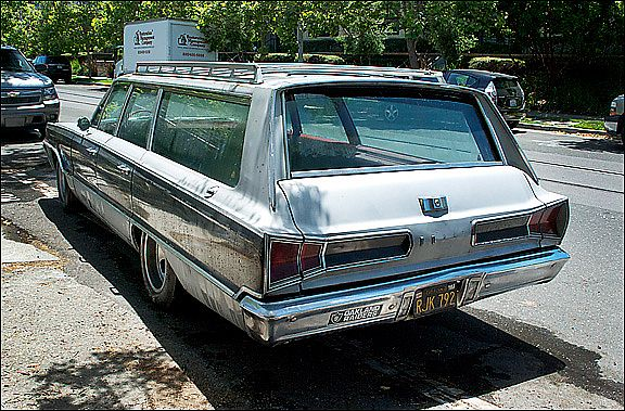 1966 dodge monaco for sale oakland california. Black Bedroom Furniture Sets. Home Design Ideas