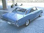 1966 Chevrolet Chevy II Picture 2