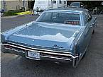 1968 Buick Electra Picture 2