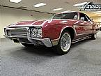 1970 Buick Riviera Picture 2