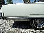 1968 Oldsmobile 98 Picture 2