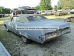 1969 Buick Electra Picture 2