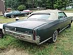 1969 Oldsmobile 98 Picture 2