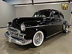 1949 Chevrolet Styleliner Picture 2