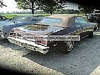 1973 Oldsmobile Delta 88 Picture 2