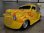 1946 GMC Pickup Picture 2