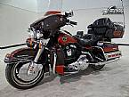 1991 Other Harley Davidson FLHTC-ULTRA Picture 2