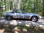 1974 Jaguar XKE Picture 2