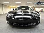 2006 Chrysler Crossfire Picture 2